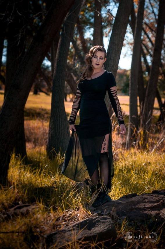 Emma-Goth-Shoot-Web-1