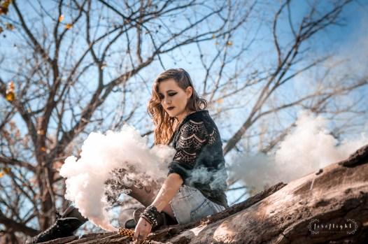 Emma-Goth-Shoot-Web-56