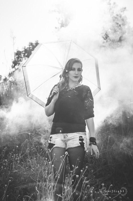 Emma-Goth-Shoot-Web-64