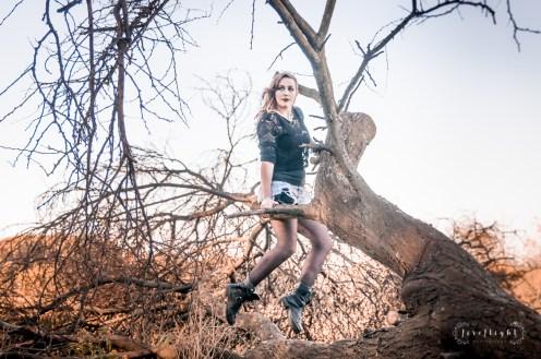 Emma-Goth-Shoot-Web-69