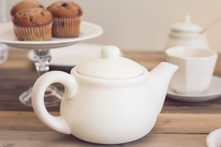 Tea to boost your immune system