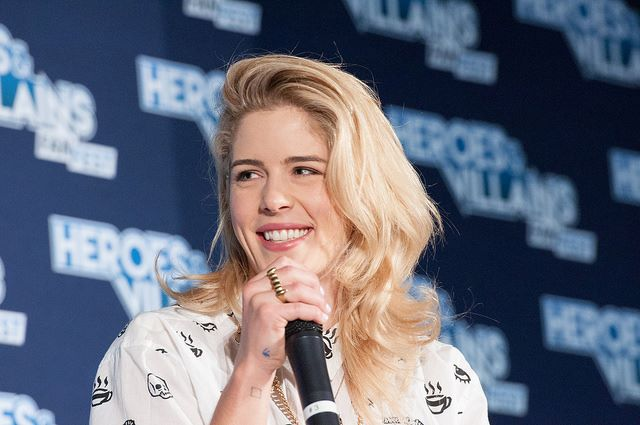 Emily-PC HVFF