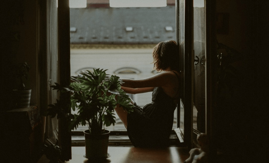Honoring and Acknowledging Grief for a Parent You Hated