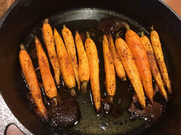 carrots- cooked2