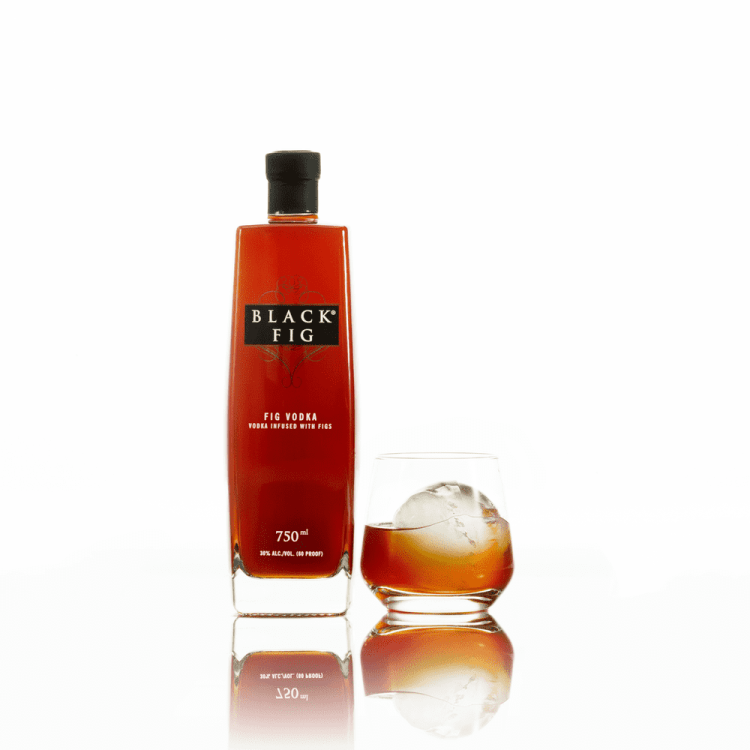 fig vodka