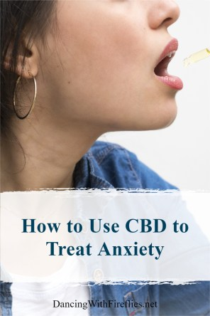How-to-Use-CBD-to-Treat-Anxiety 4