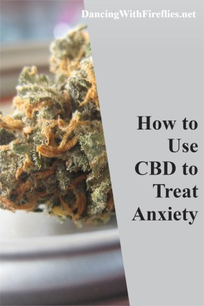 How-to-Use-CBD-to-Treat-Anxiety 5