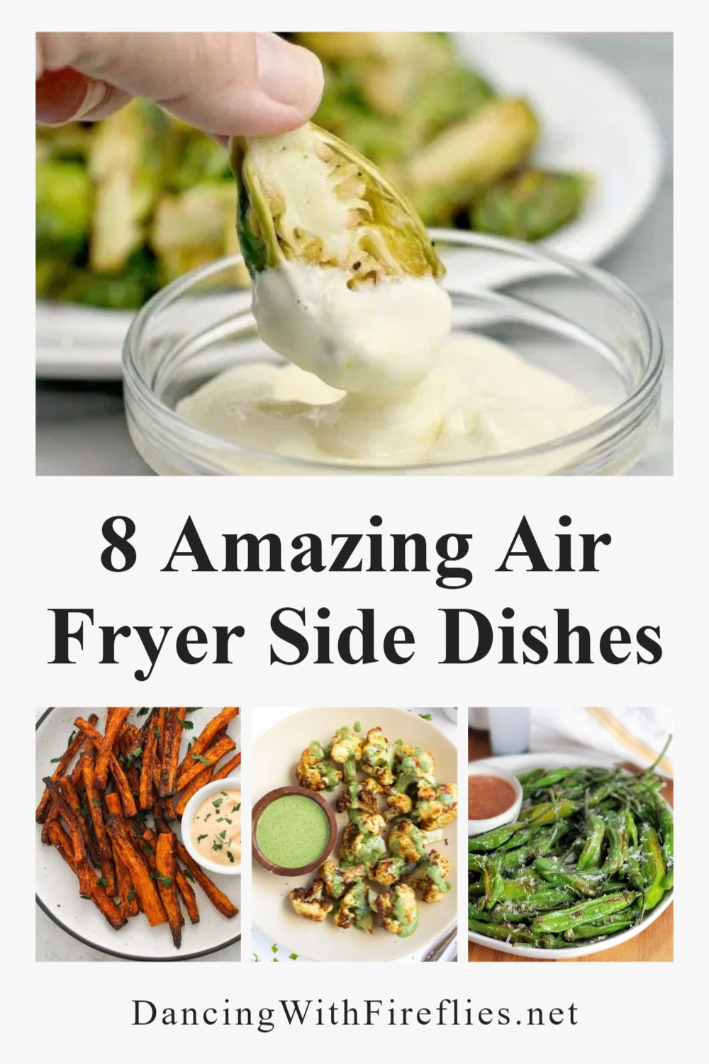 8-Amazing-Air-Fryer-Side-Dishes 1