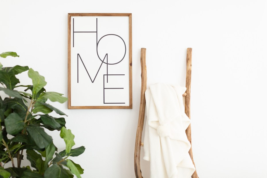 Ways To Bring Personality Into Your Home