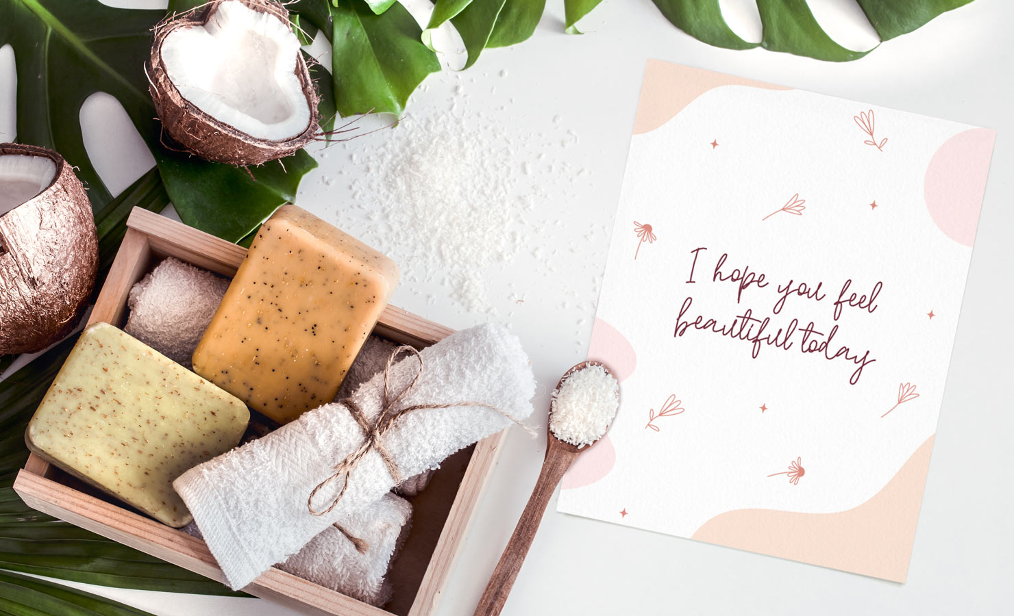 diy-spa-gift-basket-card-mockup