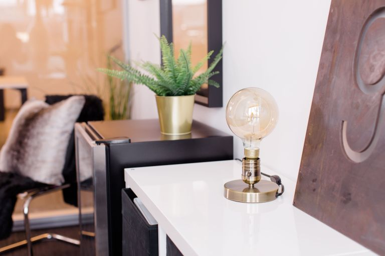 How To Refresh the Lighting in Your Home