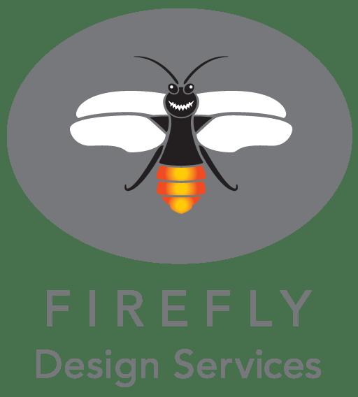 Firefly logo larger