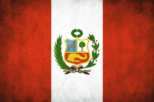 peru_grunge_flag_by_think0