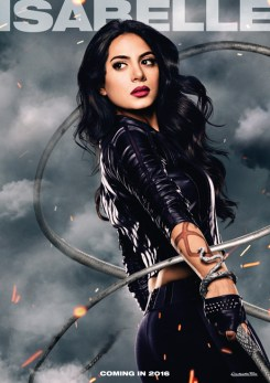-Shadowhunters-Season-1-posters-isabelle-lightwood-39117716-460-652