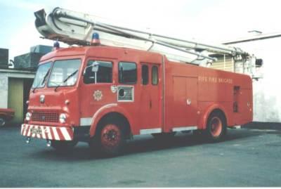 1969      NFG249H