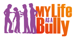 my-life-as-a-bully-logo