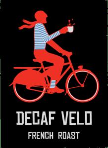 Decaf Velo