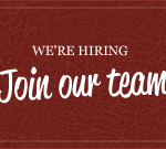 hiring for new general manager at the firehouse hostel