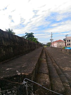 wall2