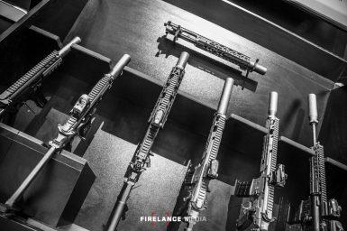 Firelance Media-0800