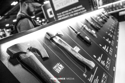 Firelance Media-0995