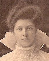 Irene Eline