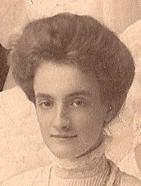 Irene Bragdon