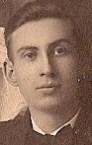 Robert Venus