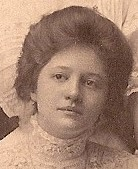Lillian Smith