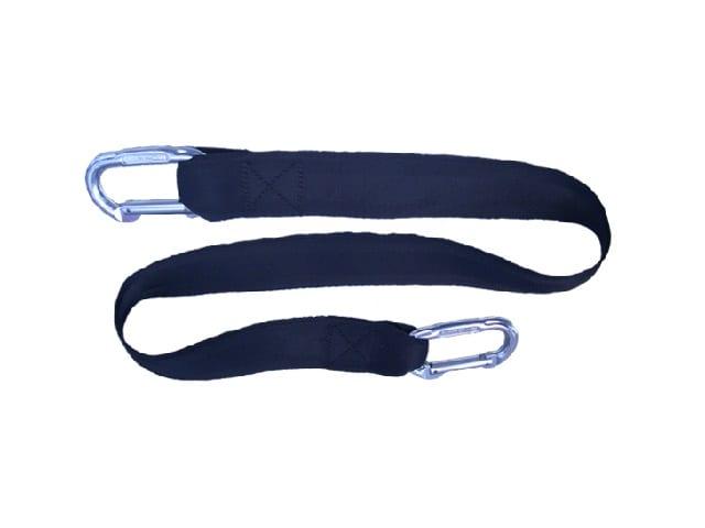 Milwaukee Strap Hose Pack Shoulder Strap