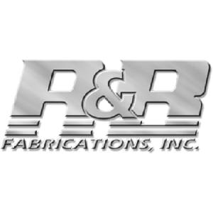 R & B Fabrications, Inc