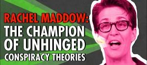 Maddow