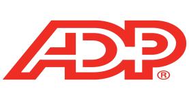 ADP Logo