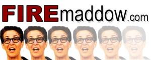 Fire Rachel Maddow