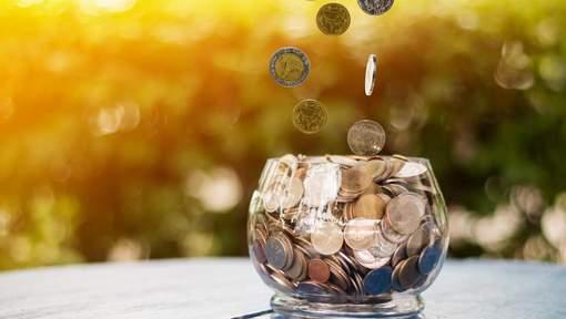 Pensioen Sparen – Banksparen, Beleggen, Lijfrente?