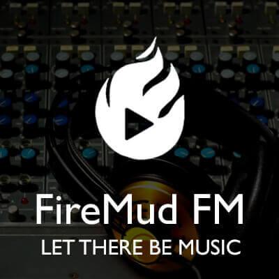 Rádio Melodia