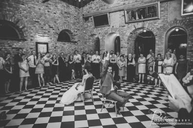 dj na wesele mysłowice (4)