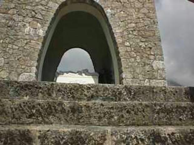 Sant'Anna di Stazzema non dimentica