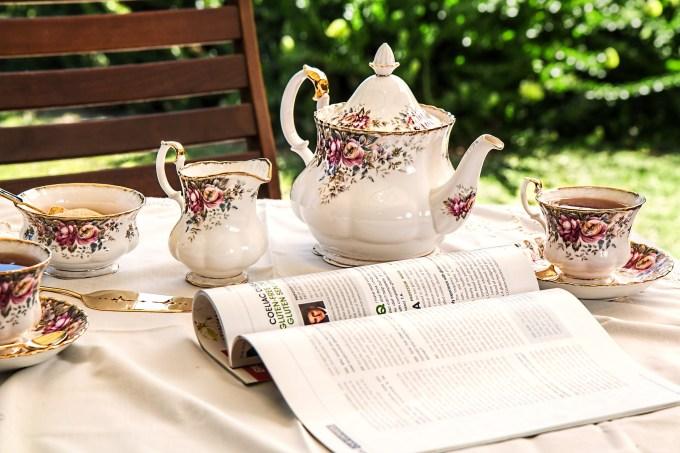 tea-1678894_1920