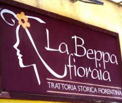 La Beppa