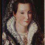 ビアンカ・カペッロ、毒殺か病死か?謎とスキャンダルに満ちた世紀の美女の物語。