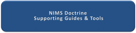 nims_doctrine_2