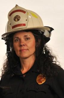 June   2019   Fire Officer Trust