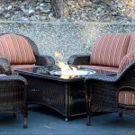 24 Best Chairs For Fire Pits Whole Family Outdoor Furniture Reviewed Firepitmag