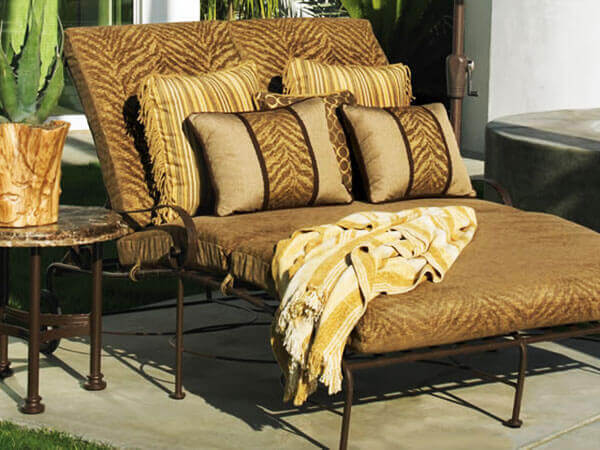 outdoor patio furniture southern