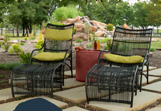 woodard woven collecttions amarillo
