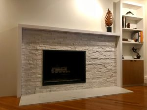 fireplace design fireplacefacelifter