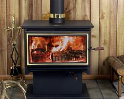 Blaze King Wood Stove Classifieds Buy Sell Across The Usa Americanlisted