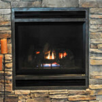 Express-reface-fireplace-cover-300x240