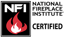 Fireplace Industry National Certifications & Associations